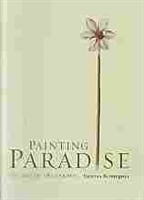 Imagen de Painting Paradise. The art of the garden