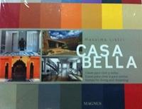 Imagen de Casabella
