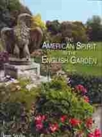 Imagen de The american style in the english garden