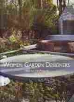 "Imagen de Women garden designers ""1900 to the present"""