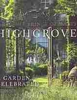 Imagen de Highgrove. A garden celebrate. H.R.H. The Prince of Wales