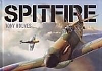 Imagen de Spitfire