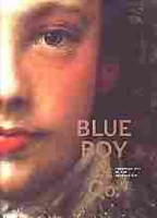 Imagen de Blue Boy and Company. Highlights of european art from the Huntingdon