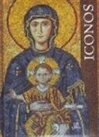 Imagen de Iconos