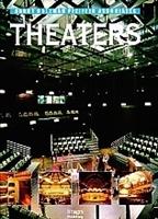 Imagen de Theaters