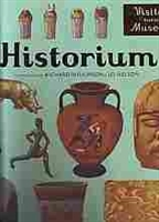 Imagen de Historium