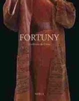 Imagen de Fortuny
