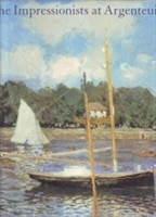 Imagen de The Impressionists at Argenteuil