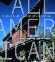 Imagen de Innovation in American Architecture
