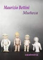 Imagen de Muñeca