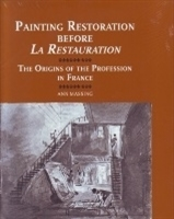 Imagen de Painting restoration before la Restauration. The origins of the profession in France