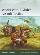 Imagen de Elite Nº200. World War II glider assault tactics