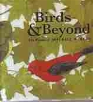 Imagen de Birds & Beyond.The Prints of Maurice R. Bebb