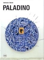 Imagen de Paladino