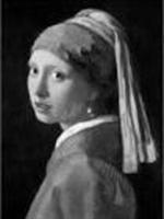 Imagen de Vermeer