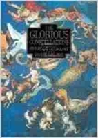 Imagen de The Glorious Constellations, History and Mythology by Giuseppe Maria Sesti