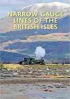 Imagen de Narrow Gauge Lines of the British Isles