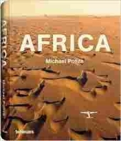 Imagen de África
