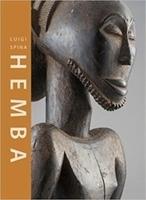 Imagen de Hemba