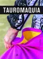 Imagen de Tauromaquia