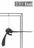 Imagen de Giacometti