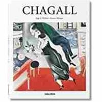 Imagen de Chagall