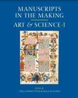 Imagen de Art and Science I: Manuscripts in the making