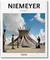 Imagen de Niemeyer
