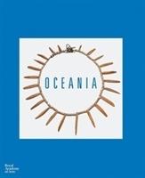 Imagen de Oceanía
