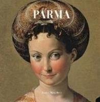 Imagen de Parma
