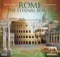 Imagen de Rome. The eternal beauty