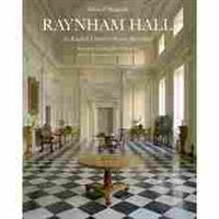Imagen de Raynham Hall. An English Country House Revealed
