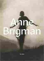 Imagen de Anne Brigman : A Visionary in Modern Photography