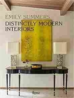 Imagen de Distinctly Modern Interiors