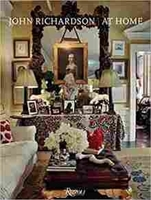 Imagen de John Richardson: At Home