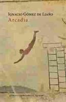 Imagen de Arcadia