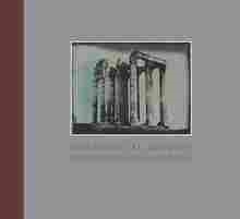 Imagen de Monumental Journey: The Daguerreotypes of Girault de Prangey