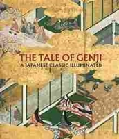 Imagen de The Tale of Genji: A Japanese Classic Illuminated