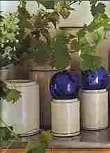Imagen de Isabel López Quesada. At home