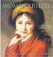 Imagen de Women Artists. An illustrated History
