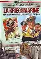 Imagen de La Kriegsmarine y la Regia Marina en la Guerra del Pacífico