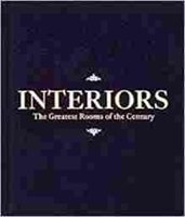 Imagen de Interiors.The Greatest Rooms of the Century