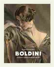 Imagen de El espíritu de una época Boldini y la pintura española a finales del siglo XIX