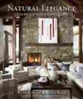 Imagen de Natural Elegance : Luxurious Mountain Living