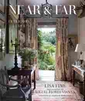 Imagen de Near & Far. Interiors I Love