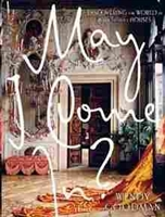 Imagen de May I Come In?: Discovering the World in Other People's Houses