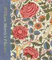 Imagen de William Morris's Flowers