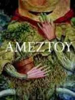 Imagen de Ameztoy