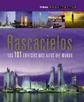 Imagen de Rascacielos