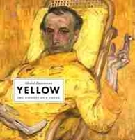 Imagen de Yellow : The History of a Color